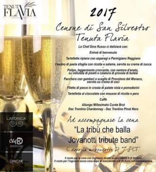 tenuta_flavia_02