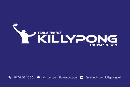 killypong_logo