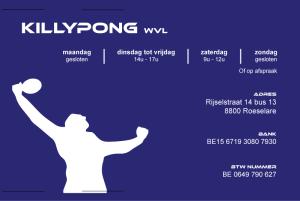 killypong_vcard_achter