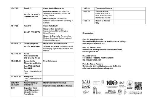 program-nass-13feb17-not-brochure-004