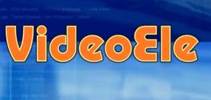 Útiles vídeos para aprender español