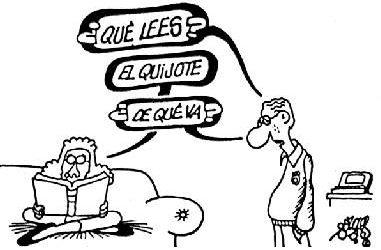 forges-el-quijote-381x250
