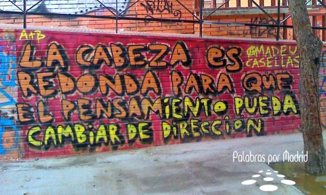 uso_subjuntivo_para_que