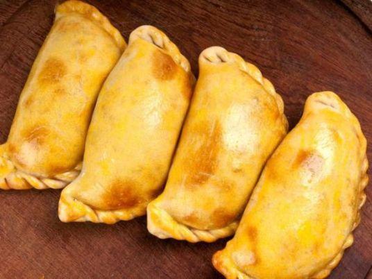 chile-empanadas