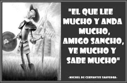 frases-don-quijote-6