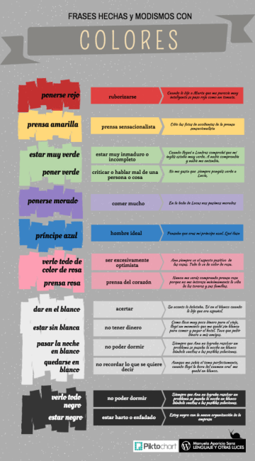 frases-hechas-colores