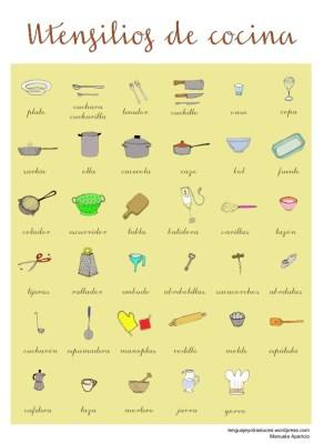 infografc3ada-utensilios-de-coina