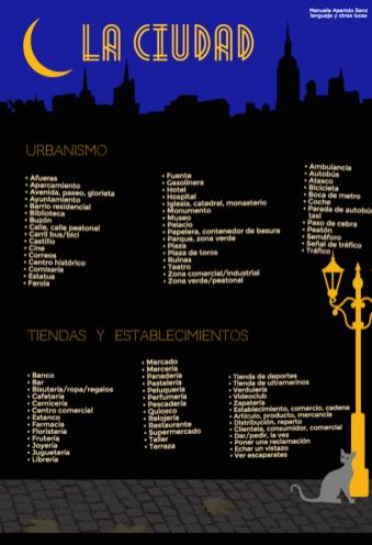 la-ciudad