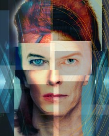 david bowie collage.jpg
