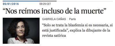 noticia_satira