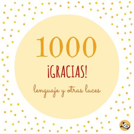 1000 seguidores blog.jpg