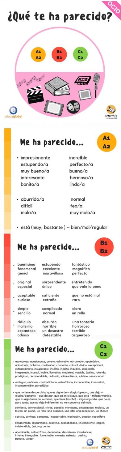 enriquece_tu_vocabulario