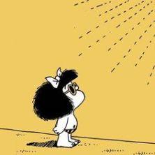 mafalda vacaciones.jpg