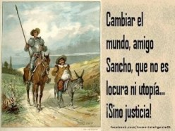 frases-don-quijote-4