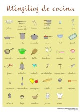 infografía-utensilios-de-cocina