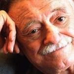 Mario Benedetti. Réquiem con tostadas