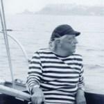 Rafael Alberti. A Pablo Neruda, con Chile en el corazón.