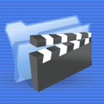 Vídeo para trabajar la narración