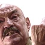 José Hierro. Réquiem