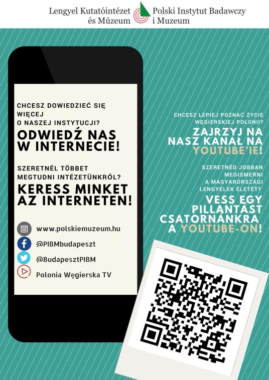 plakat ogólny_pimb