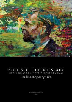 Sladami-polskich-noblistow-05-04-2018-A4-pion_2_DRUK-page-001