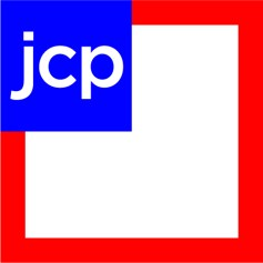 FGI Career Day 2013 JCP logo