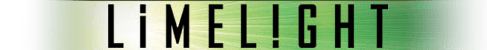 Limelight_logotop