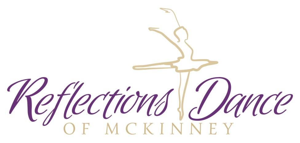 RDM-Logo-FINAL-2c