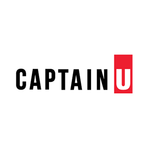 captain-u-logo-png
