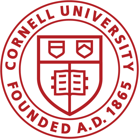 tumblr_static_cornell_logo_new