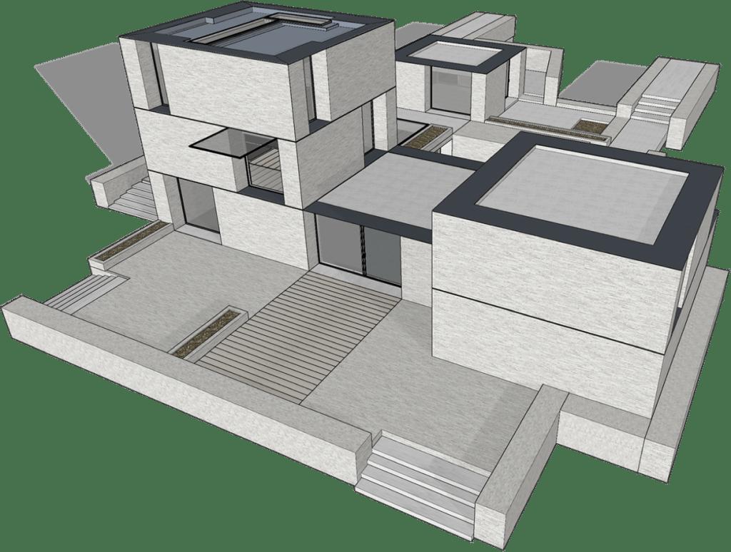 Create 3D Models