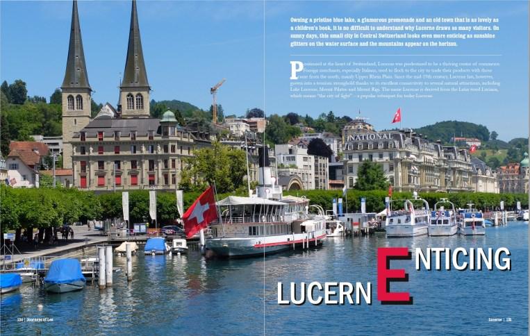 page (switzerland)