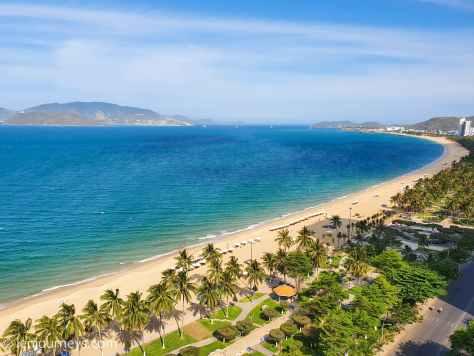 Nha Trang, South Central Coast
