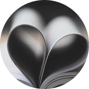 Knihy s hospicovou tématikou