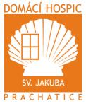 Domácí hospic sv. Jakuba Prachatice