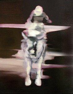 Untitled 4, 2005