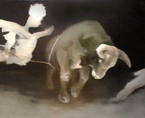 Rope, 2005