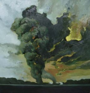 Storm, 2012