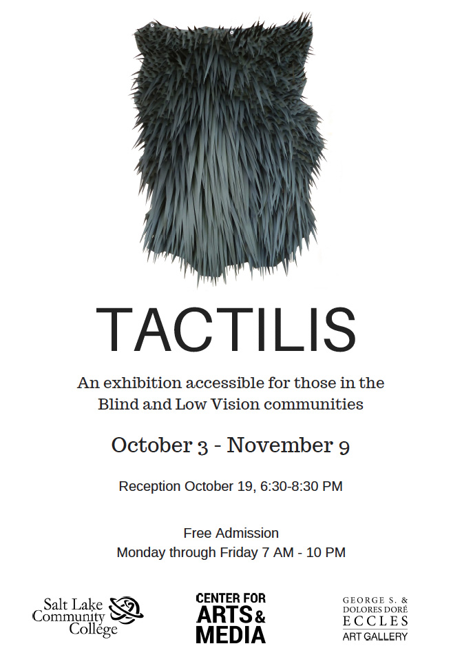 Tactilis