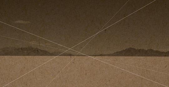 Site Line