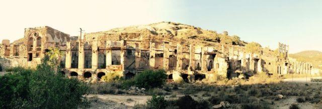 Naracauli, Sardínia, Taliansko
