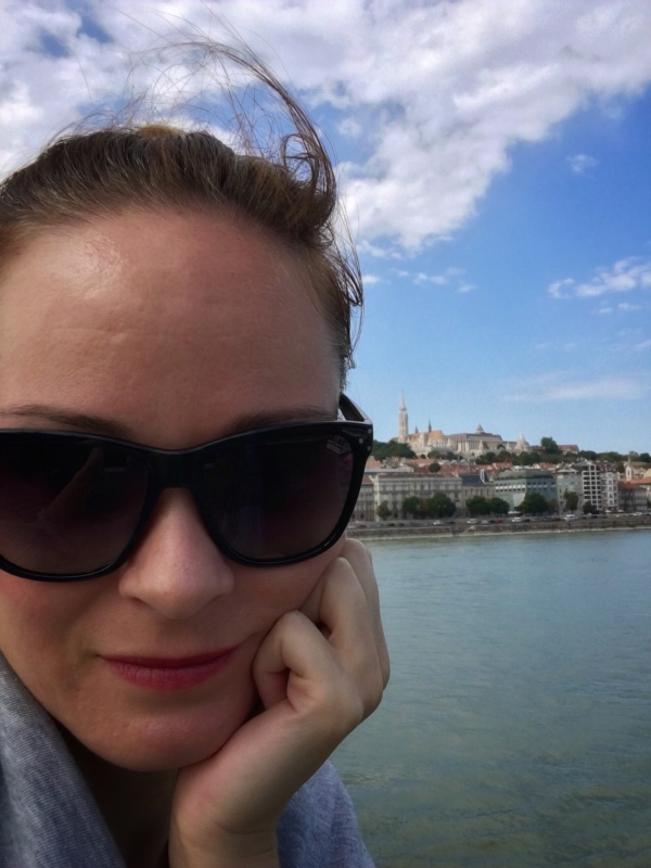 LenkaSays, Lenka Says, Travel & Lifestyle Blog, blog o cestovaní, cestovateľský blog, blog o životnom štýle, free walking tour, Budapešť, Maďarsko