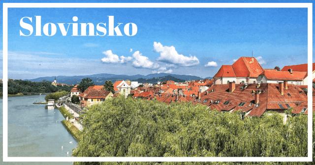 Maribor, Slovinsko, Lenka Says, LenkaSays, Travel & Lifestyle Blog, blog o cestovaní, blog o životnom štýle, cestovateľský blog, lajfstajlový blog