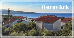 Ostrov Krk, Lenka Says, LenkaSays, Travel & Lifestyle Blog, blog o cestovaní, blog o životnom štýle, cestovateľský blog, lajfstajlový blog