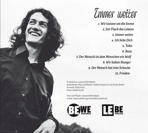 CD_HŸlle_Lennard_Bertzbach_Immer_Weiter.indd