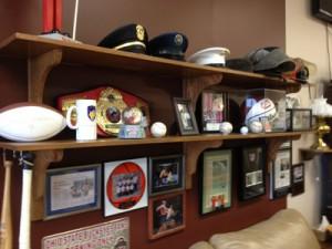 shop_hats