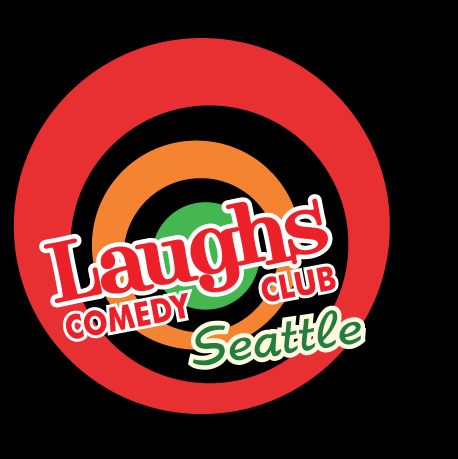 LAUGHS COMEDY CLUB
