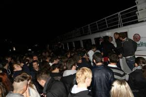 boat party 3
