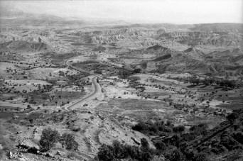 Twana Abdullah - Landscape