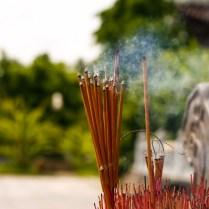 Buddhism_Nguyen_2